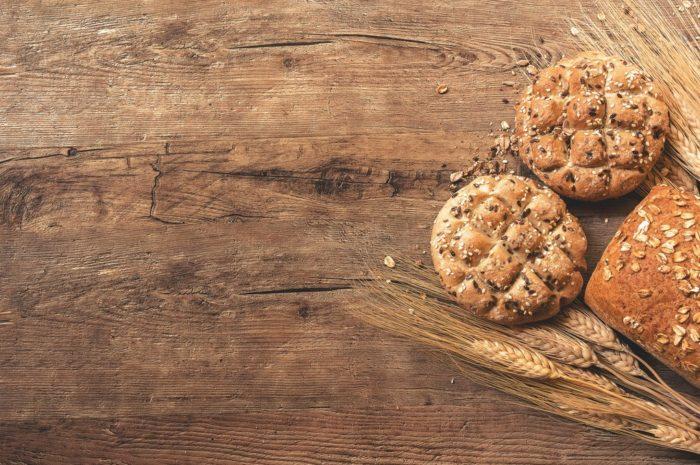 Bezlepková dieta – Poznejte ji do detailu