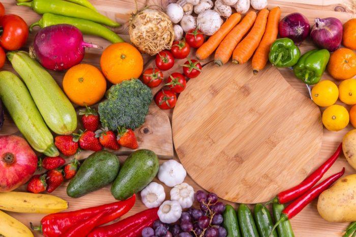 Vitamíny pro vegany není radno podceňovat