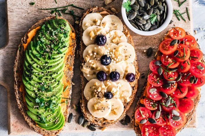 Výhody a nevýhody veganství, poznejte je